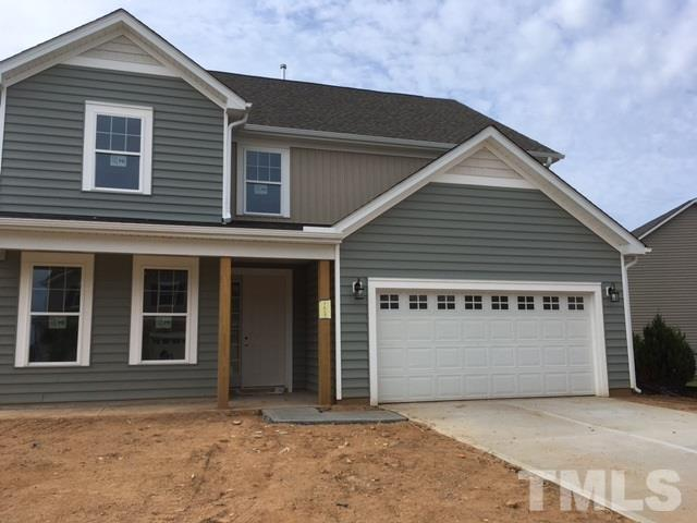 1609 Penstock Lane #351, Wake Forest, NC 25787 (#2180855) :: The Perry Group
