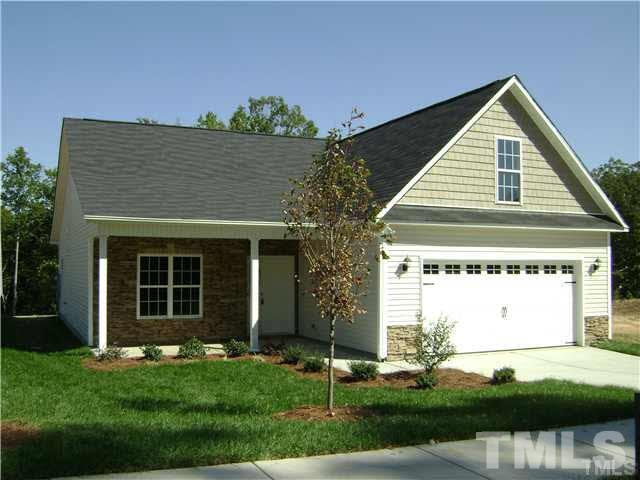 6317 Arsenal Avenue, Raleigh, NC 27610 (#2183210) :: Raleigh Cary Realty