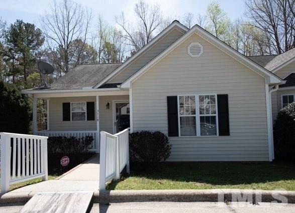 3518 E Cotton Gin Drive, Clayton, NC 27527 (#2183531) :: Rachel Kendall Team, LLC