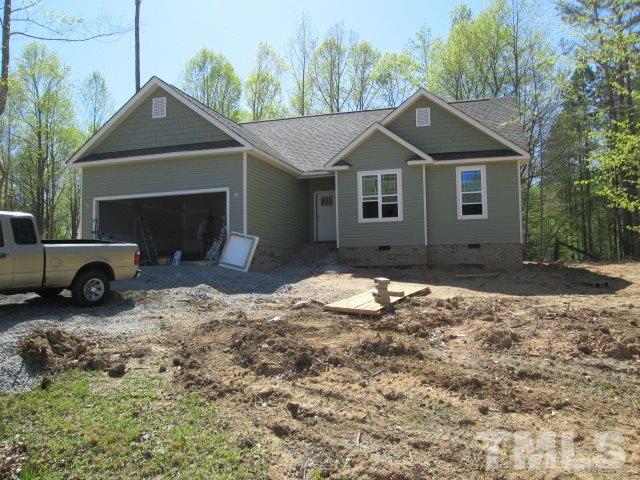 85 Rockwood Road, Franklinton, NC 27525 (#2186264) :: Rachel Kendall Team, LLC
