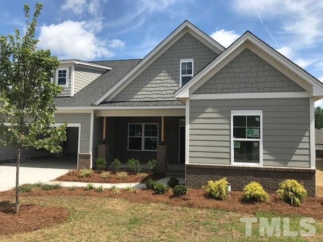 297 Rhoda Lilley Drive #54, Fuquay Varina, NC 27526 (#2187538) :: The Perry Group
