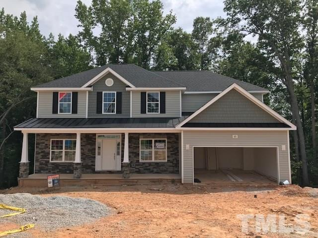 431 Whitebark Lane, Clayton, NC 27520 (#2188084) :: The Perry Group