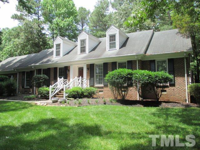 10228 Bushveld Lane, Raleigh, NC 27613 (#2190722) :: The Perry Group