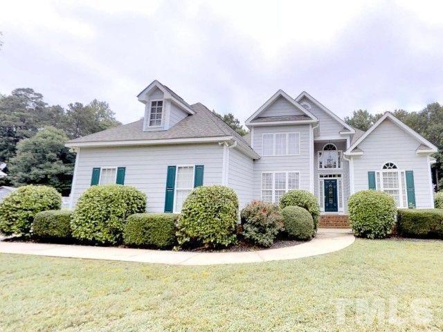 4034 Abbey Lane, Stem, NC 27581 (#2192957) :: The Perry Group