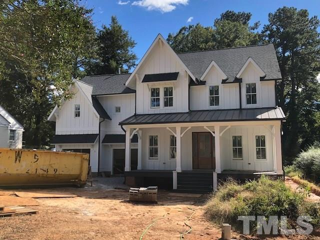 2329 Lyon Street, Raleigh, NC 27608 (#2193503) :: Marti Hampton Team - Re/Max One Realty
