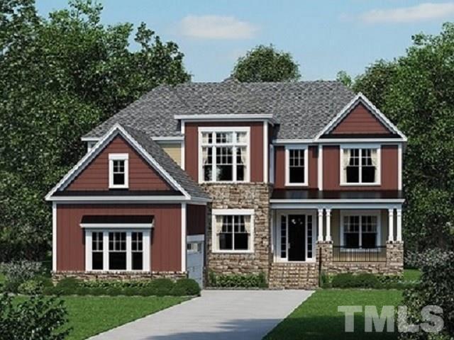 1247 Kelder Lane, Apex, NC 27523 (#2197163) :: The Perry Group