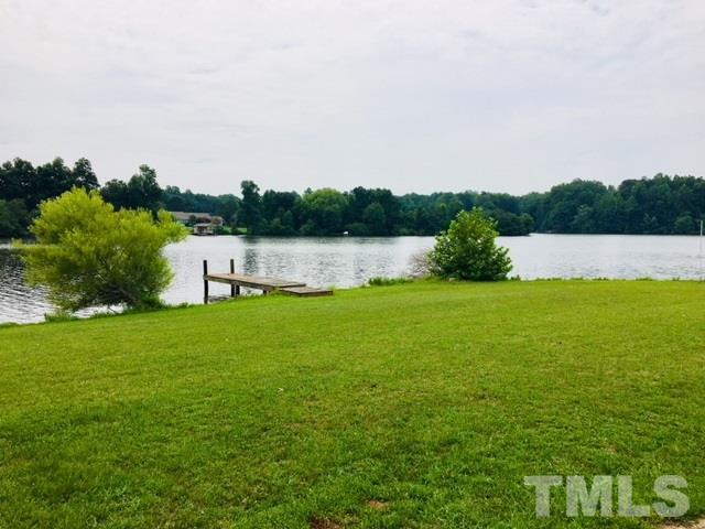 1110 Lakeview Drive, Cedar Grove, NC 27278 (#2203454) :: The Perry Group