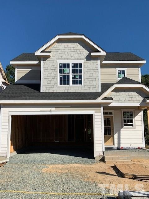 723 Goldenview Acres Court, Apex, NC 27502 (#2205842) :: The Perry Group