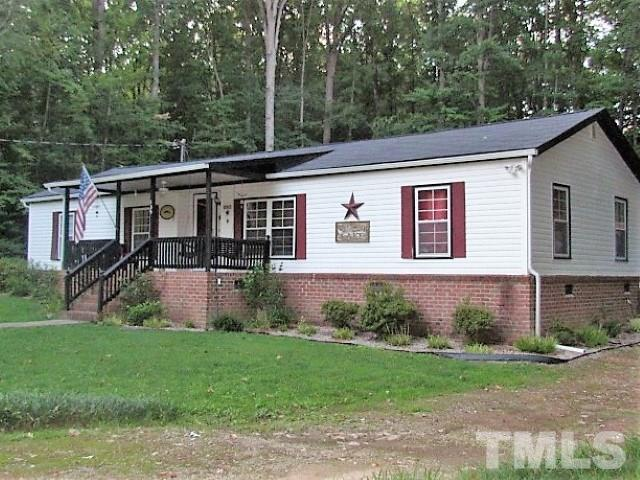 135 Sailboat Lane, Macon, NC 27551 (#2207977) :: The Abshure Realty Group
