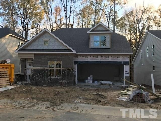 2480 Patriot Bluffs Drive, Fuquay Varina, NC 27526 (#2214197) :: The Perry Group