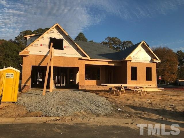 1422 Patriot Points Way, Fuquay Varina, NC 27526 (#2214351) :: The Perry Group