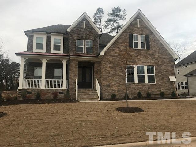133 Plaudit Place #9, Cary, NC 27519 (#2220695) :: Raleigh Cary Realty