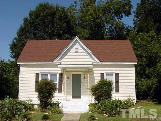 212 Gilbert Avenue, Raleigh, NC 27603 (#2228771) :: The Jim Allen Group