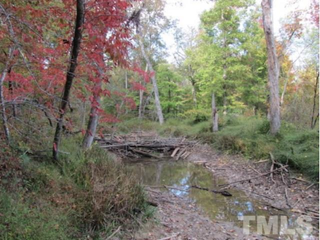 Lot 7 Preservation Forest Lane, Efland, NC 27243 (#2236292) :: The Jim Allen Group