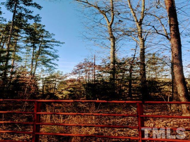 Lot 14 Patten Road, Clarksville, VA 23927 (#2239332) :: The Perry Group