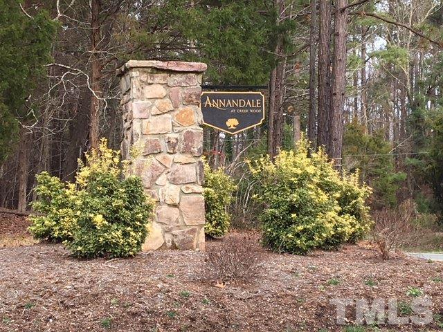 7128 Lochwood Court, Chapel Hill, NC 27514 (#2239423) :: The Beth Hines Team