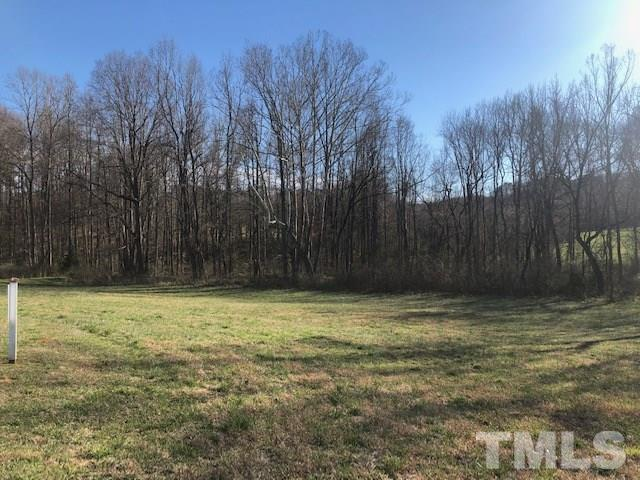 194 Rolling Woods Court, Pittsboro, NC 27312 (#2241801) :: M&J Realty Group