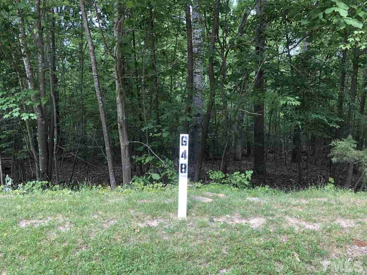 32521 Archdale - Photo 1
