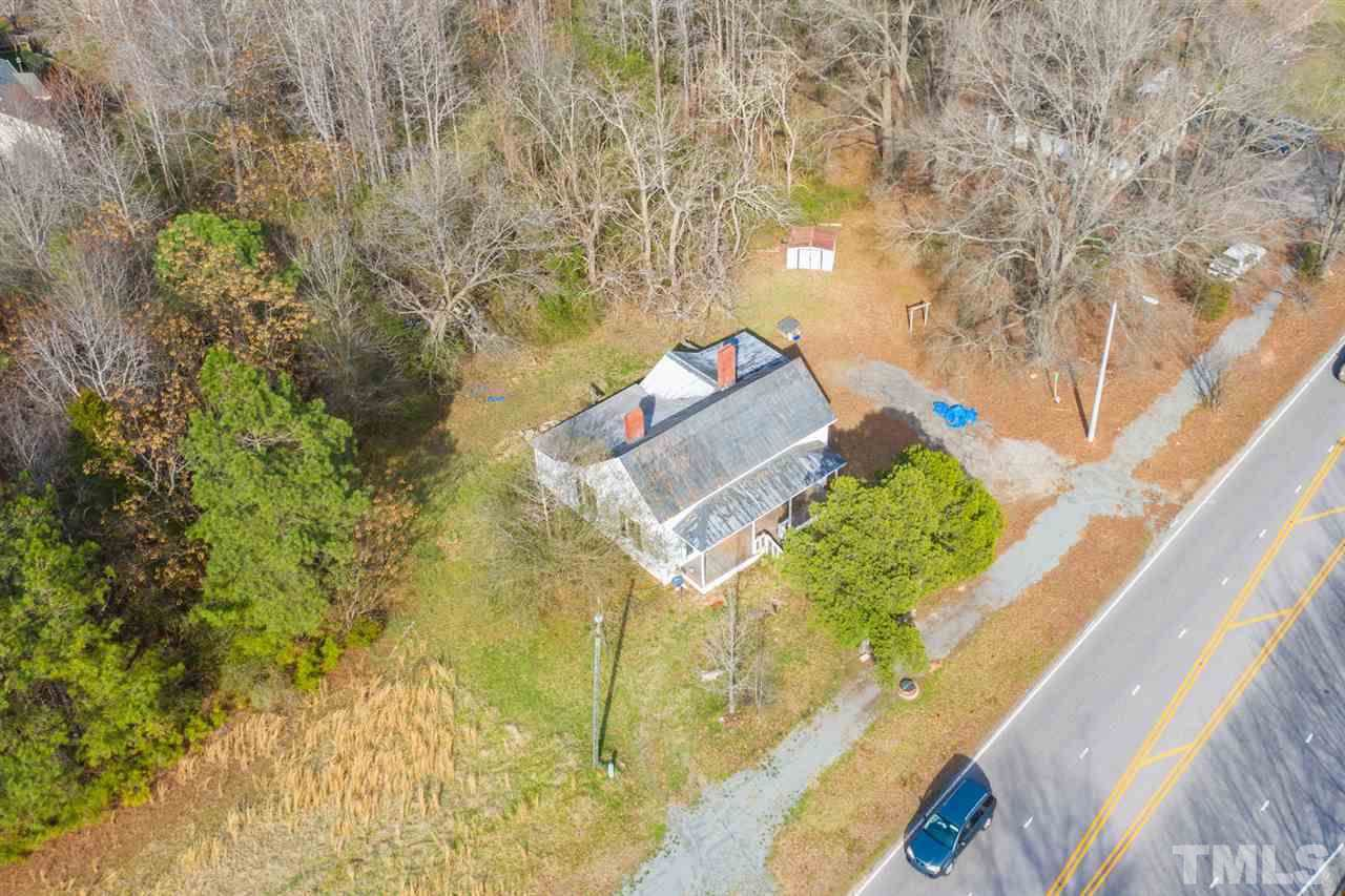 10248 Holly Springs Road - Photo 1