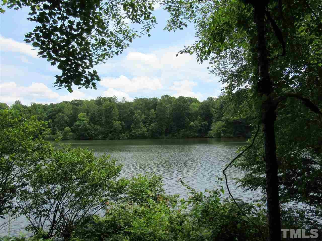 0 Lake Shore Drive - Photo 1