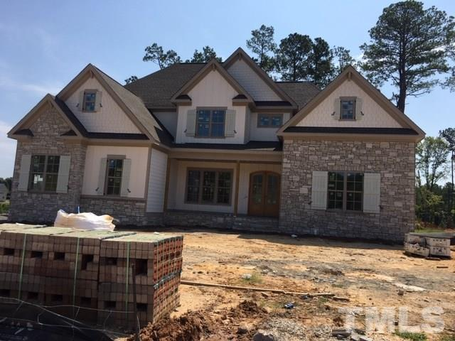 1625 Montvale Grant Way, Cary, NC 27519 (#2272323) :: Marti Hampton Team - Re/Max One Realty