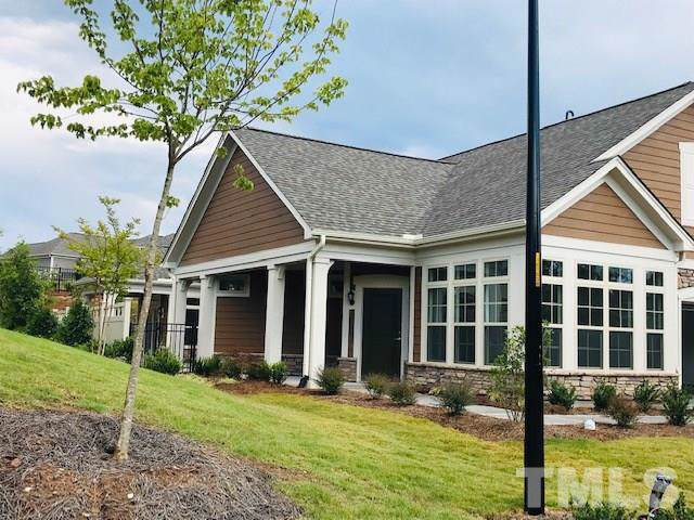 220 Quinter Drive, Cary, NC 27519 (#2278613) :: The Jim Allen Group