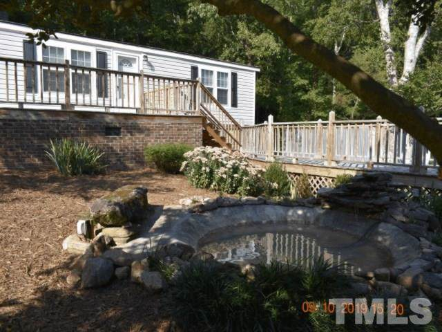 201 Scarlet Circle, Franklinton, NC 27525 (#2278727) :: M&J Realty Group