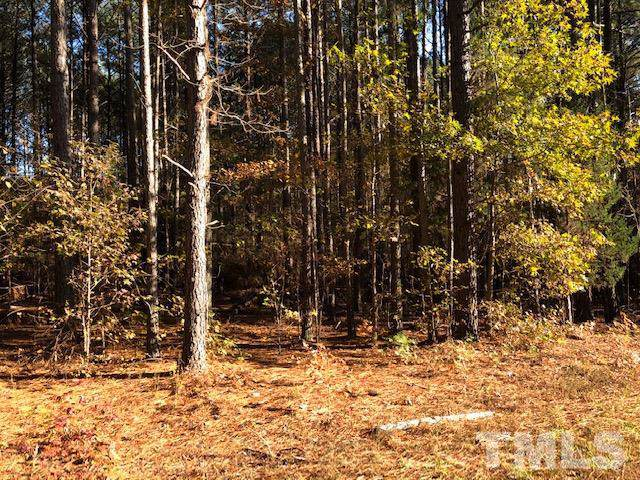 7010 Rocky Ridge Road, Oxford, NC 27565 (#2290832) :: The Perry Group