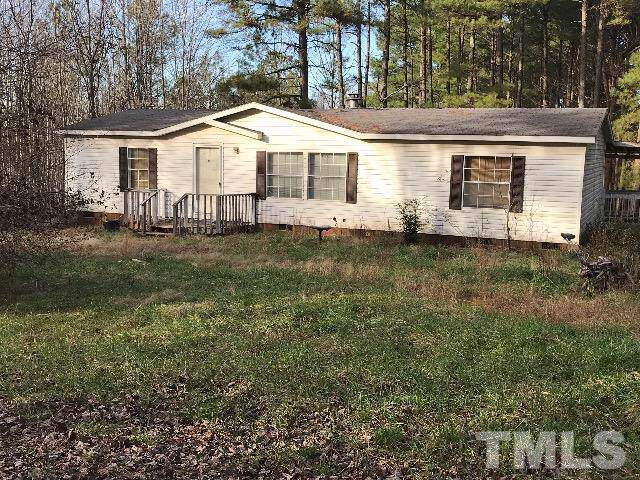 1184 Meadowlands Drive, Asheboro, NC 27205 (#2296242) :: RE/MAX Real Estate Service