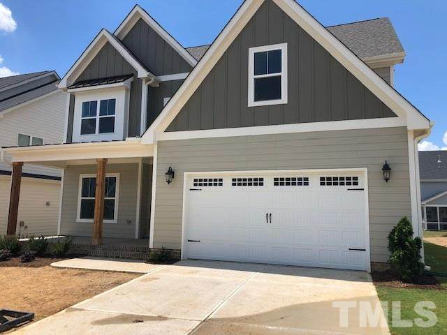 1530 Armscroft Lane, Apex, NC 27502 (#2296619) :: Raleigh Cary Realty