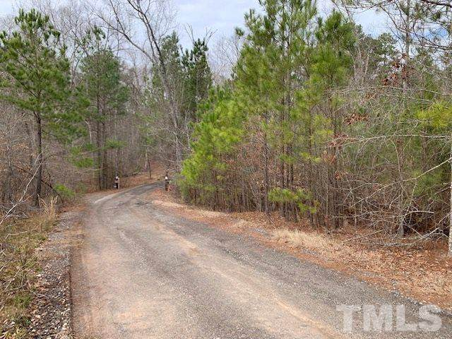 352 Old Home Place Lane - Photo 1