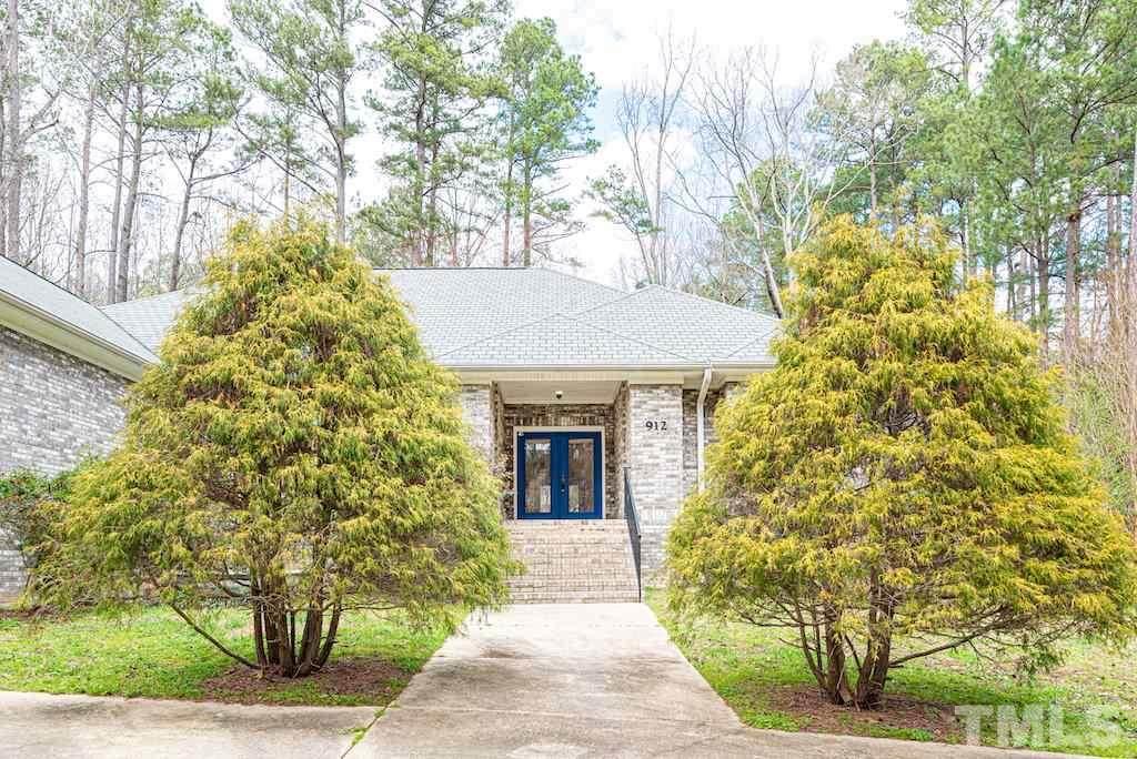 912 Botany Woods Drive - Photo 1