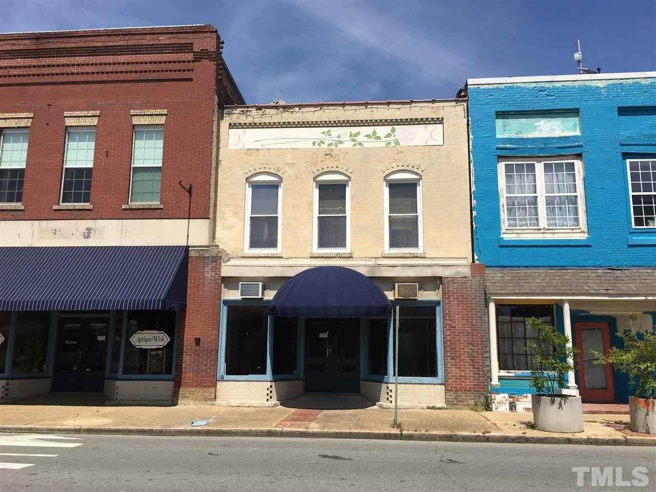 108 Anderson Street - Photo 1
