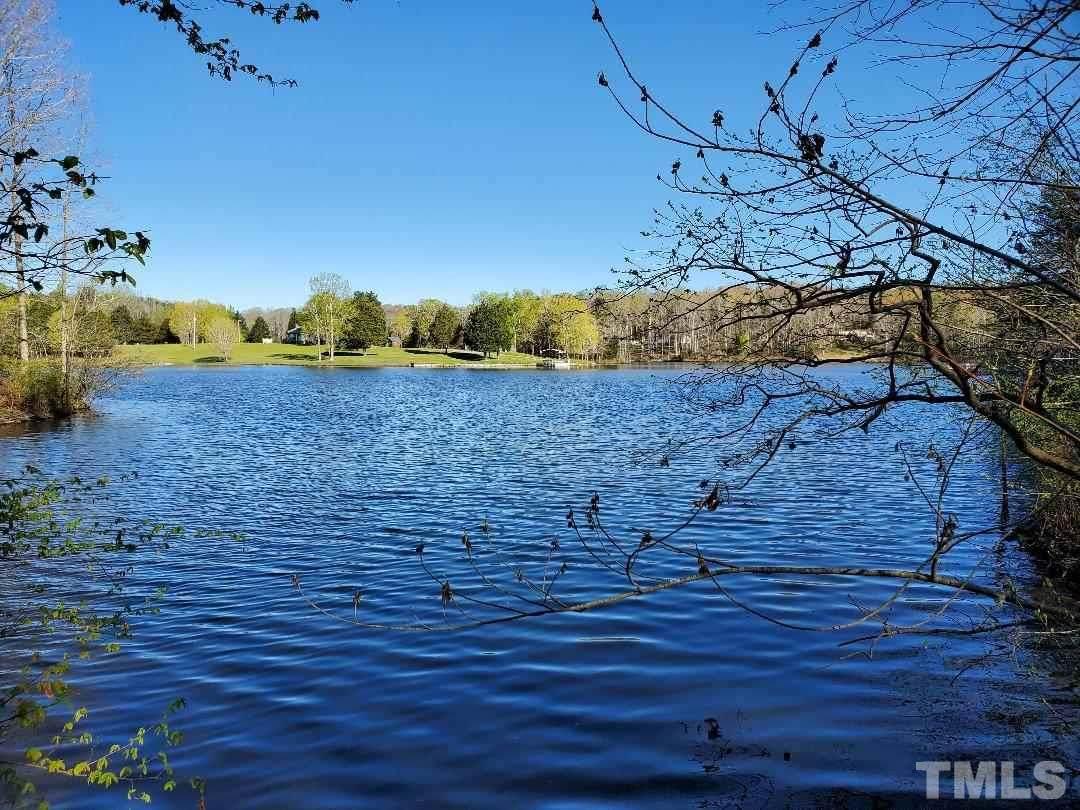 3 Lakefront Ridge Way - Photo 1