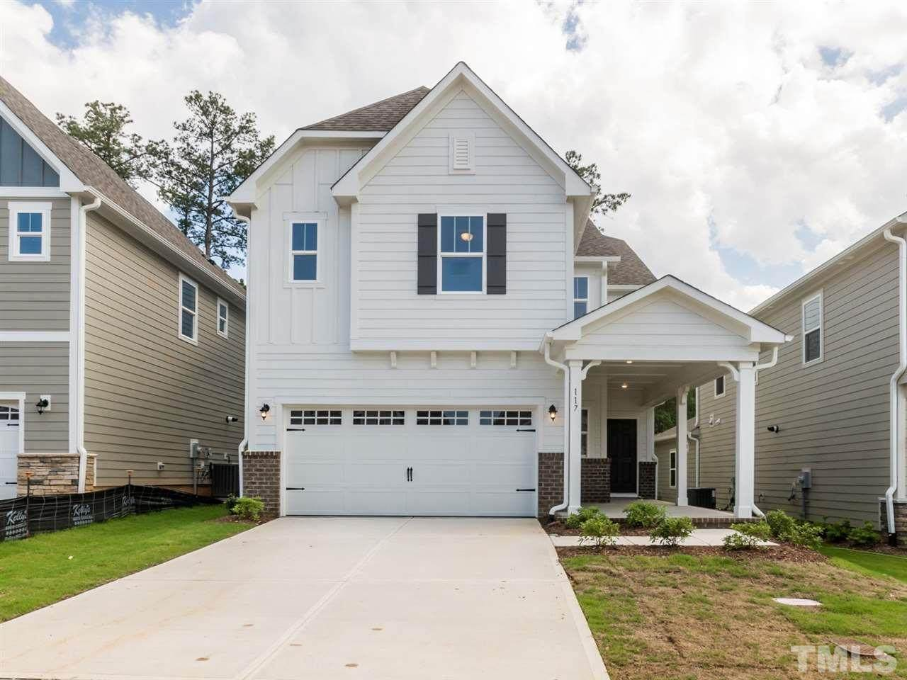 117 Azalea View Way - Photo 1