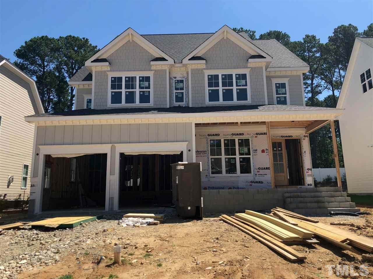2069 Toad Hollow Trail - Photo 1