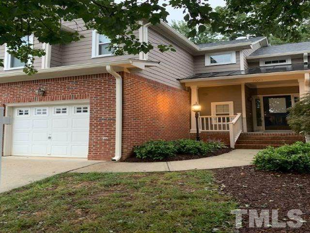 11011 Southwalk Lane, Raleigh, NC 27614 (#2343238) :: Marti Hampton Team brokered by eXp Realty