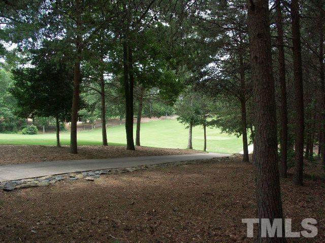 196 Porters Glen, New London, NC 28127 (#2357509) :: Triangle Just Listed