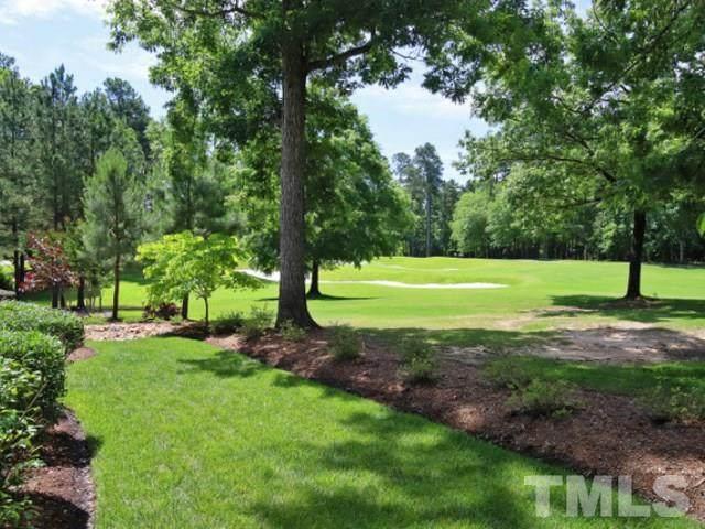 95103 Vance Knoll, Chapel Hill, NC 27517 (#2367186) :: Real Properties