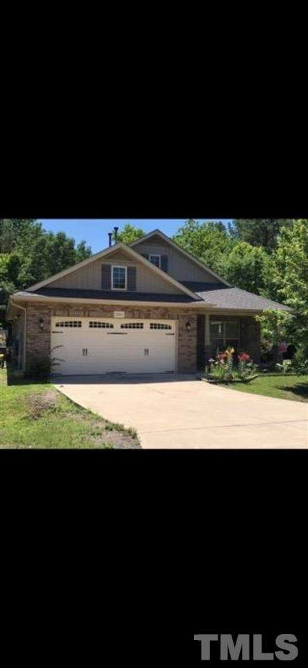 2032 Massimo Drive, Creedmoor, NC 27522 (#2368526) :: The Results Team, LLC