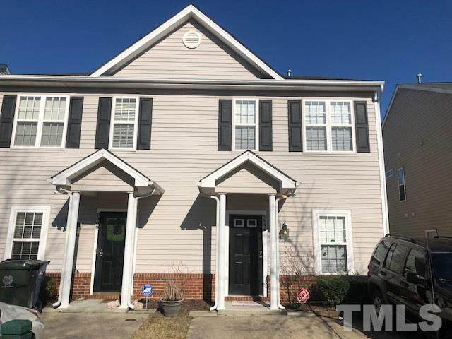 5846 Osprey Cove Drive, Raleigh, NC 27604 (#2368708) :: RE/MAX Real Estate Service