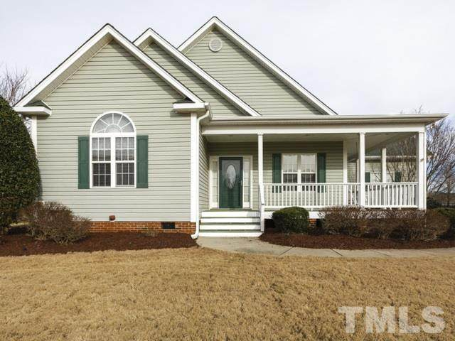 1410 Struble Circle, Willow Spring(s), NC 27592 (MLS #2369088) :: On Point Realty