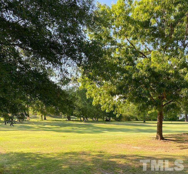 4014 Dover Road, Durham, NC 27707 (#2381341) :: Bright Ideas Realty