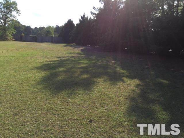 1002 Patina Court, Fayetteville, NC 28301 (#2390020) :: Realty One Group Greener Side
