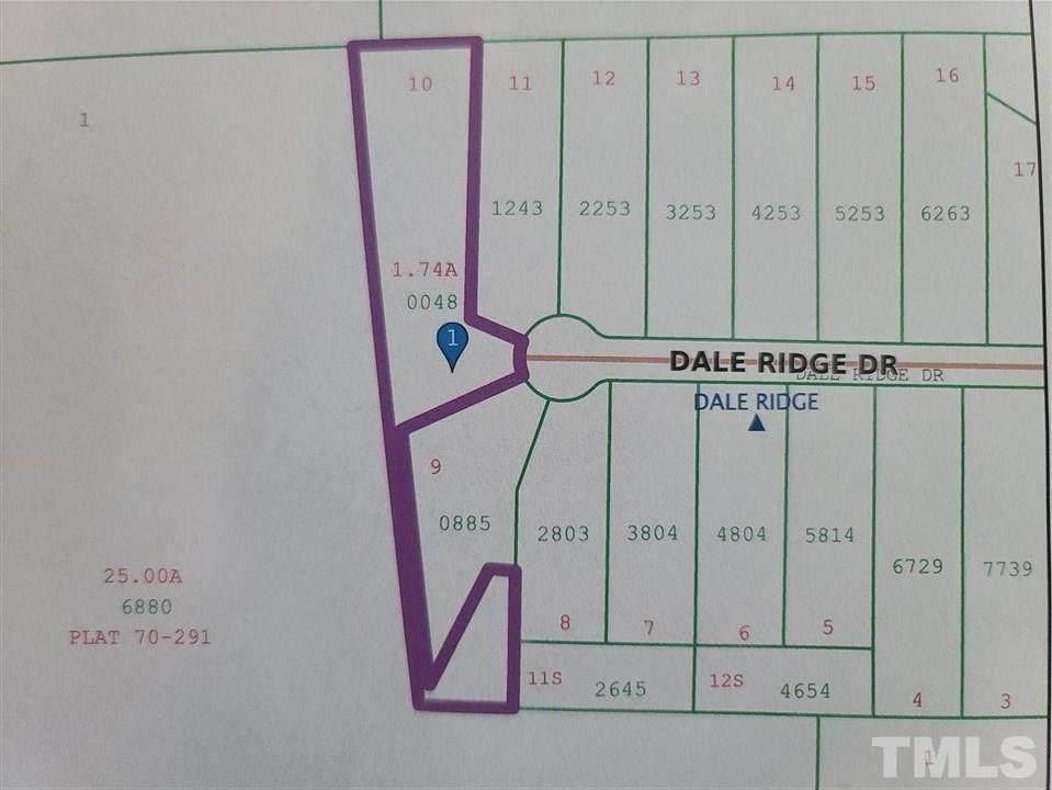 82 Dale Ridge Drive - Photo 1