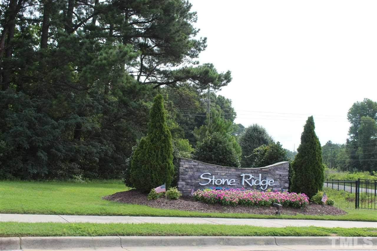 157 Hawkesburg Drive - Photo 1