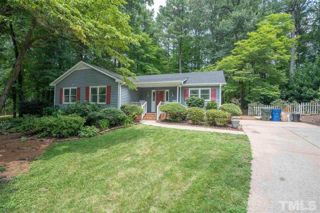 7412 Rolling Dale Court - Photo 1