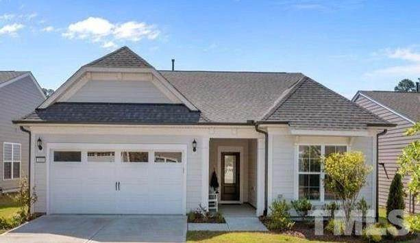 1008 Mendocino Street, Wake Forest, NC 27586 (#2399029) :: The Jim Allen Group