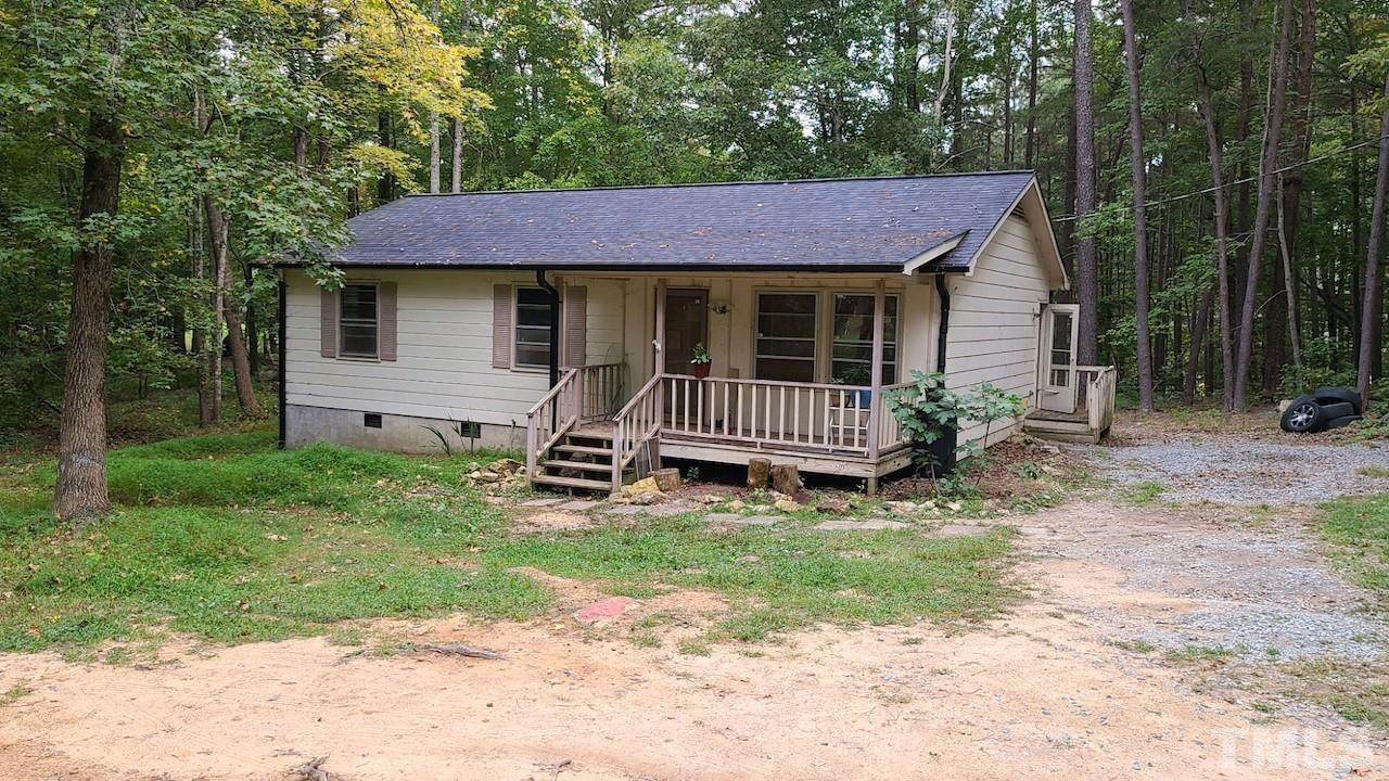 6803 Russell Road - Photo 1