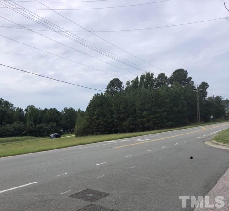 0 Salem Church Road - Photo 1